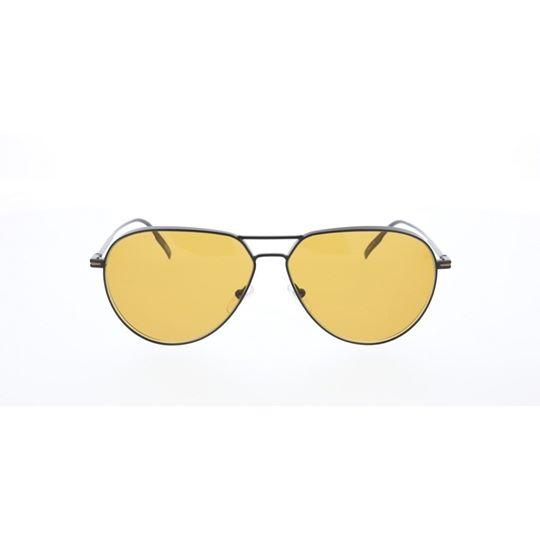 Ermenegildo Zegna EZ 0129 02E 59-12 Güneş Gözlüğü Dünya Gözlük