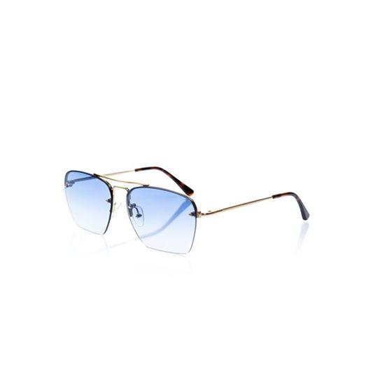 OSSE 2524 C.01 57-15 Güneş Gözlüğü Dünya Gözlük