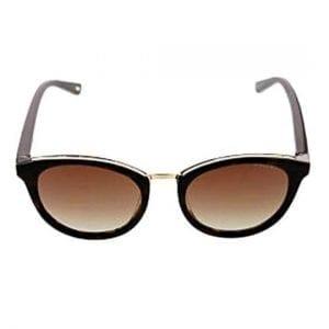 OSSE 2567 05 50-19 Güneş Gözlüğü Dünya Gözlük