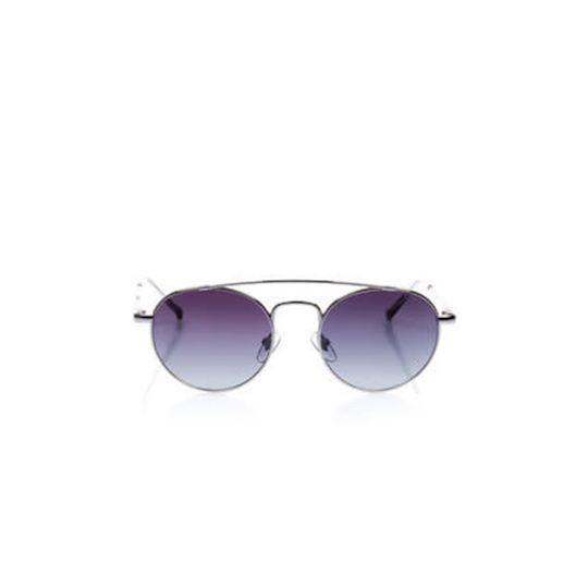 OSSE 2659 02 51-19 Güneş Gözlüğü Dünya Gözlük