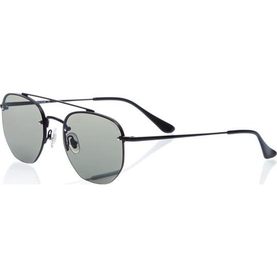 OSSE 2717 01 51-19 Dünya Gözlük