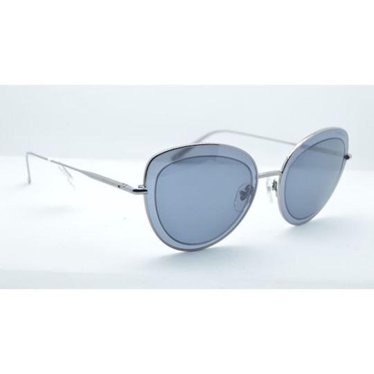 OSSE 2755 01 59-16 Güneş Gözlüğü Dünya Gözlük
