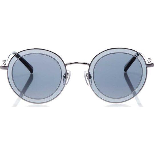 OSSE 2756 01 54-20 Güneş Gözlüğü Dünya Gözlük