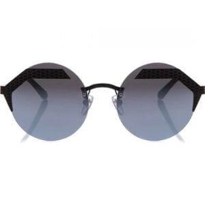 OSSE 2759 C.01 56-19 Güneş Gözlüğü Dünya Gözlük
