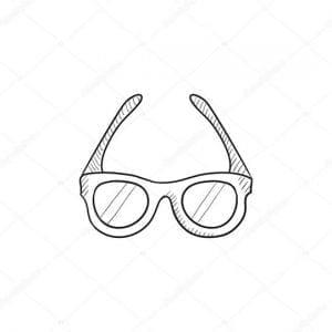 OSSE 2984 03 52-19 Güneş Gözlüğü Dünya Gözlük
