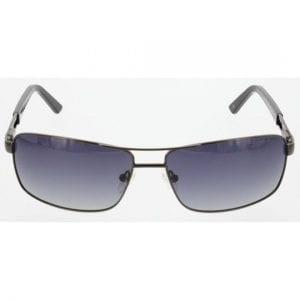 OSSE 3062 02 52-21 Güneş Gözlüğü Dünya Gözlük