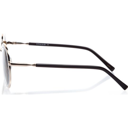 OSSE2756 04 54-20 Güneş Gözlüğü Dünya Gözlük